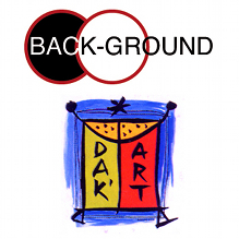 Quarts e.V. | Projekt - Back-Ground